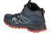 Merrell Capra Bolt Mid GTX - Chaussures - bleu
